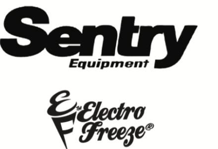 Sentry Equipment