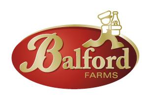 Balford_Farms_Logo