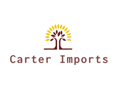 Carter-Imports