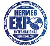 Hermes Expo